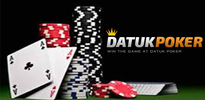 Pahami Tentang Deposit Akun PokerQQ Online Yang Benar